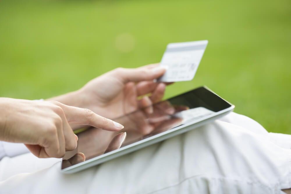 mobile commerce 5 dicas para se dar bem