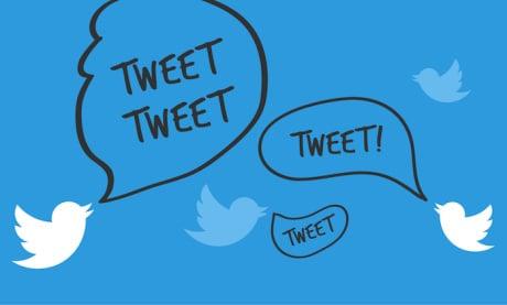 5 Estratégias Para Segmentar Seus Seguidores Com Twitter Ads