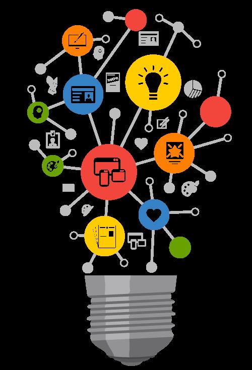 marketing-bulb