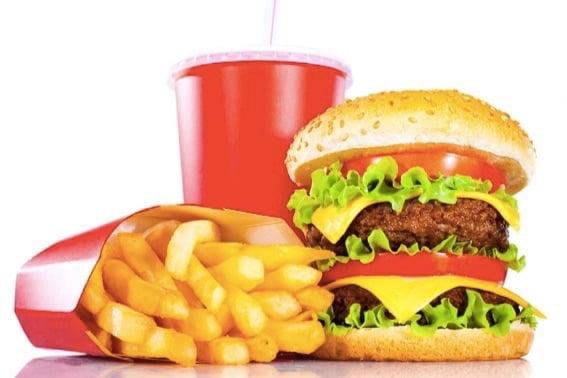 mcdonalds-junk-food