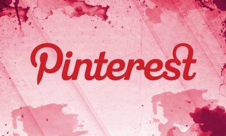 7 Ferramentas Para Aumentar as Visitas do Site Usando o Pinterest