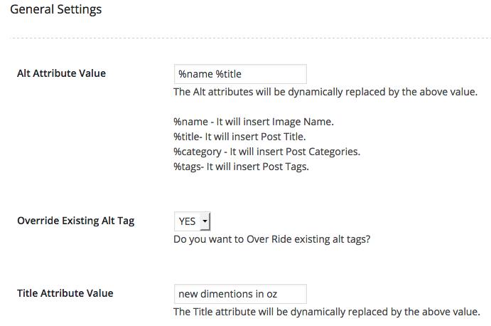 adiconando imagens em posts e sites