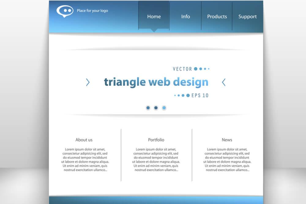 configuraçao de seo wordpress em blog