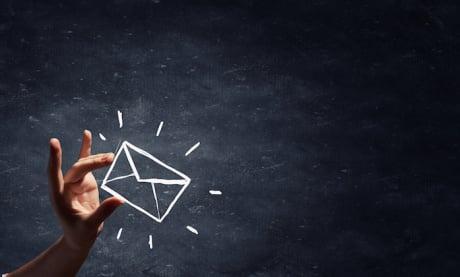 4 Dicas de Como Melhorar a Taxa de Abertura de Emails