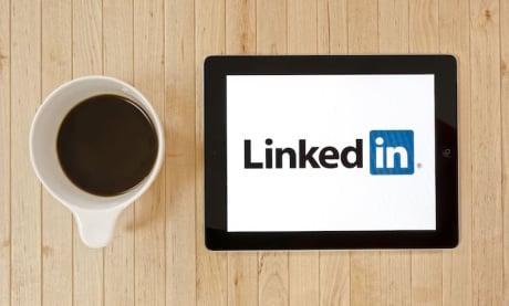 As 12 Melhores Ferramentas do Linkedin Para Aumentar as Vendas