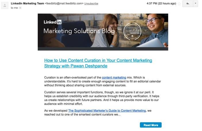 linkedin-marketing-solutions-blog