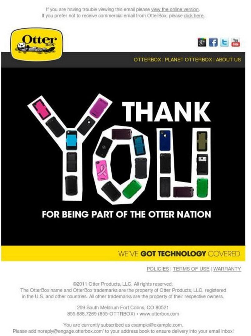otterbox-thank-you
