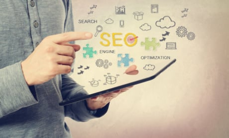 10 WordPress Plugins to Turn Your Site Into an SEO Powerhouse