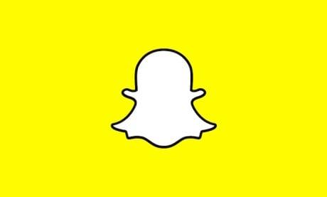 Os 4 Princípios de Sucesso de Marketing no Snapchat