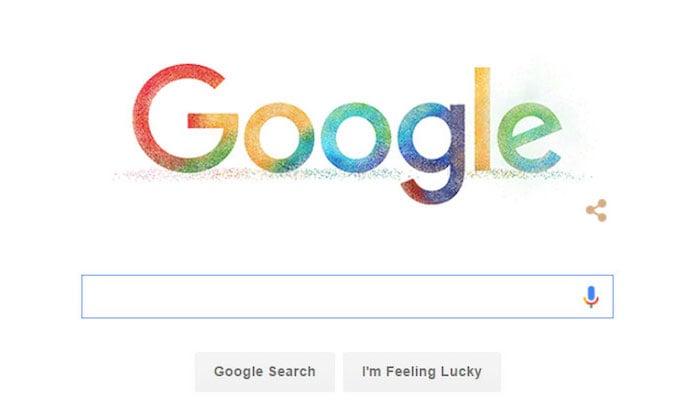 Googlle