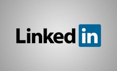 Como Usar LinkedIn e Marketing de Conteúdo Para Gerar Leads Incríveis
