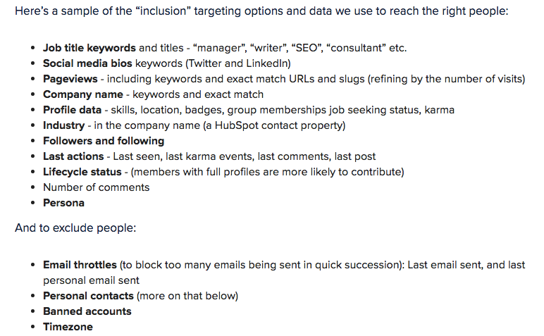 customer-data-in-email-campaigns