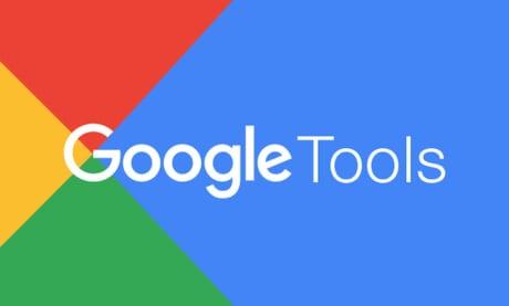 10 Ferramentas do Google Gratuitas e Pouco Conhecidas Para Profissionais de SEO