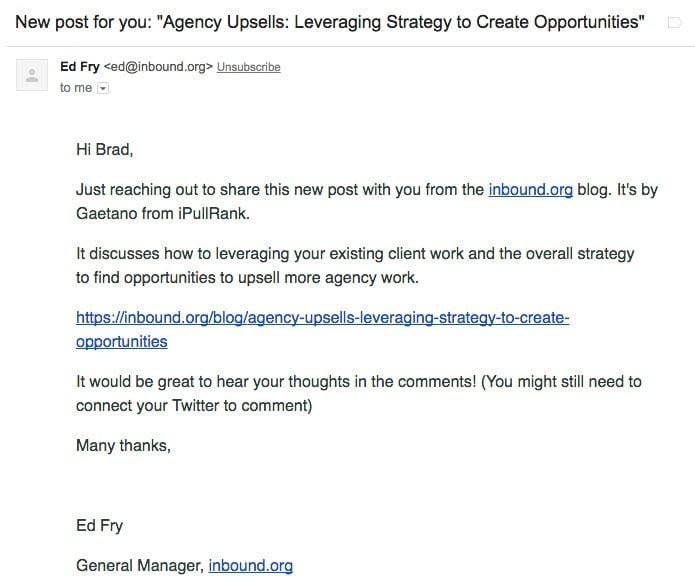 inbound-org-new-post-email