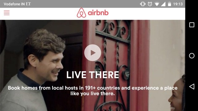 airbnb-live-there-video-homepage