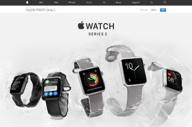 apple-watch-hero-image