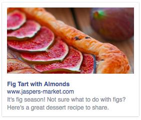 fig-tart-facebook-right-column-ad