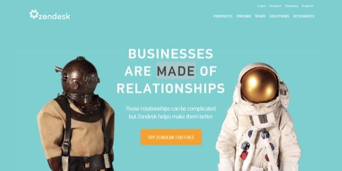 zendesk-relationships