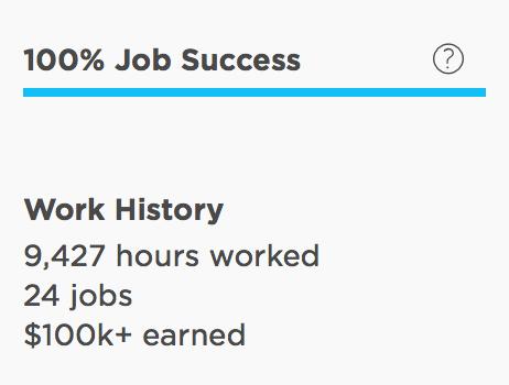 100-percent-job-success-upwork