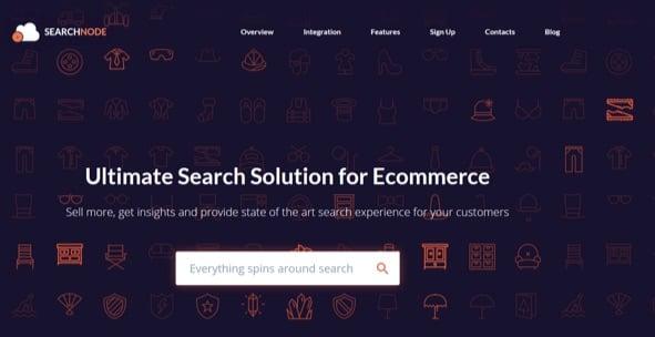 searchnode-homepage-2017