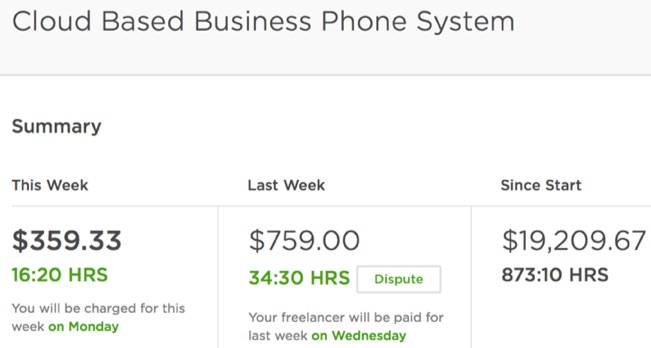 upwork-charges