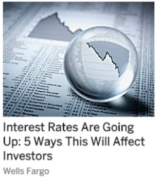 interest-rates-clickbait-ad