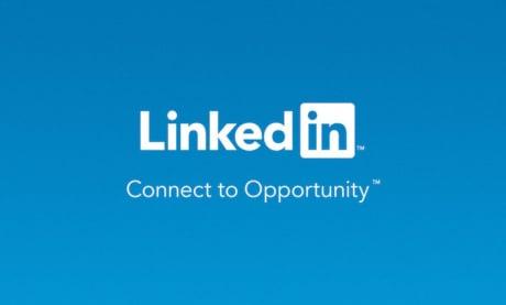 Como Criar Post no LinkedIn que Vai Gerar 78% de Engajamento