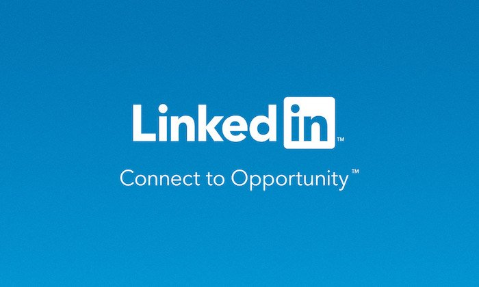 How to Create a LinkedIn Post That 78% of Your Network Will Engage With