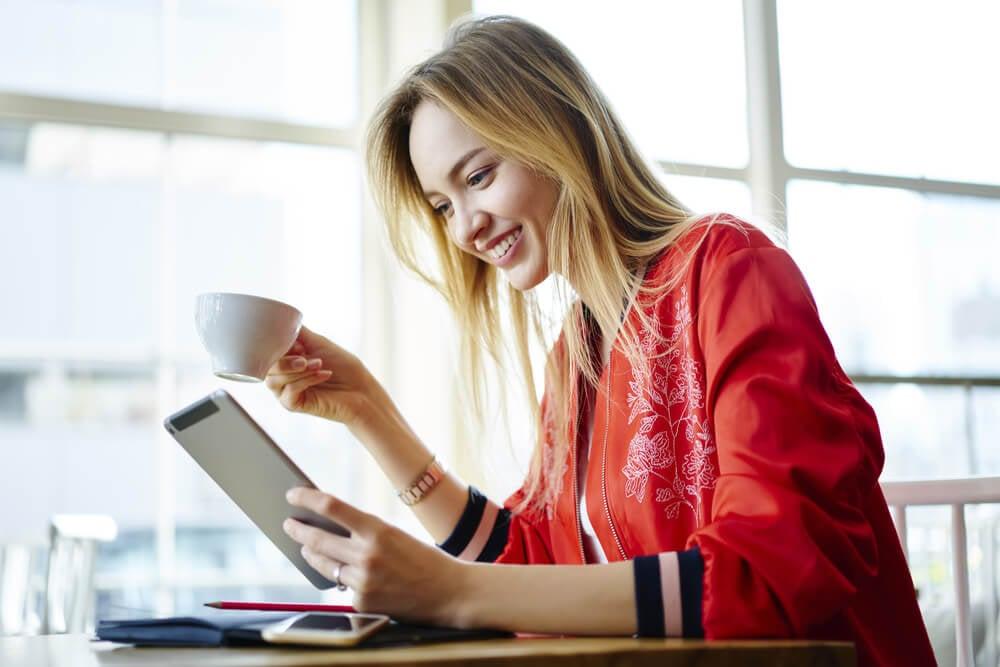 maneiras de fazer dinheiro com blog