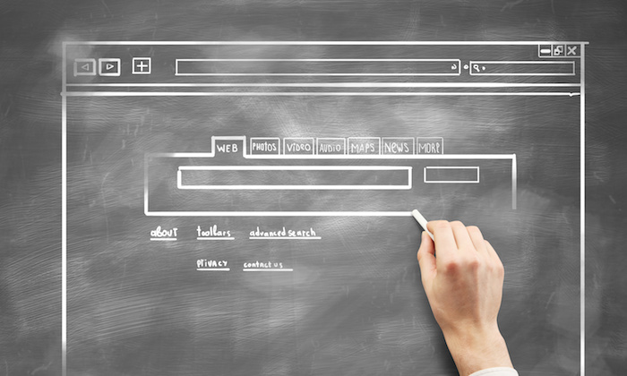 How to Add Structured Data to Your Website