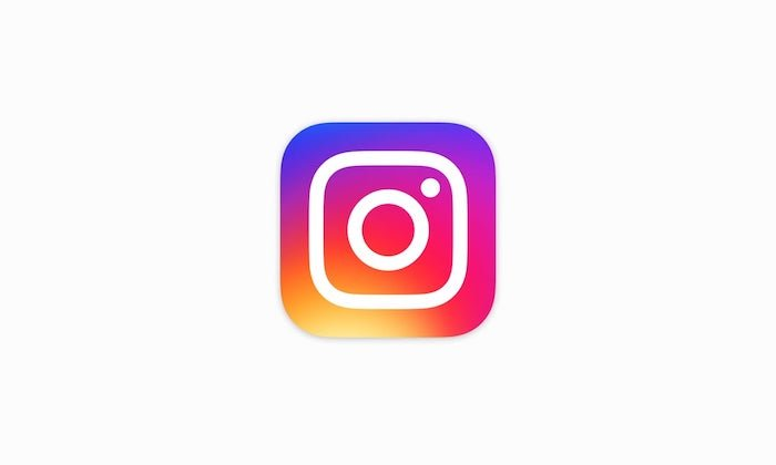 f9a5833acea15 The Step-by-Step Guide to Making Money from Instagram