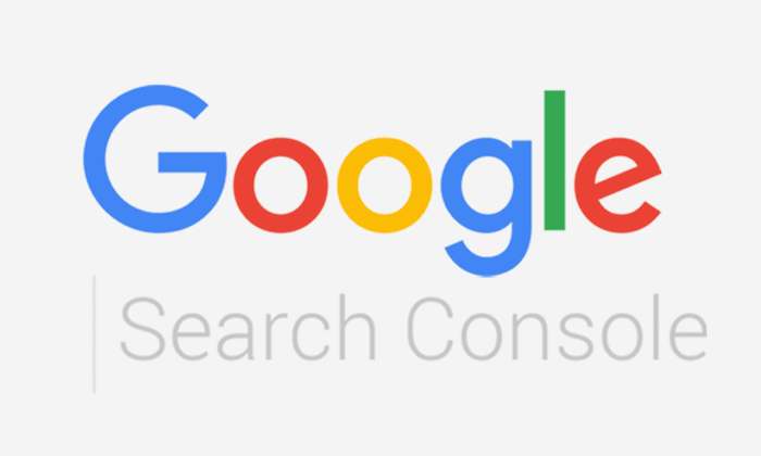 How to Increase Your Traffic by 28% Using Google Search Console