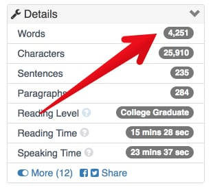 3000 palabras en espa ol