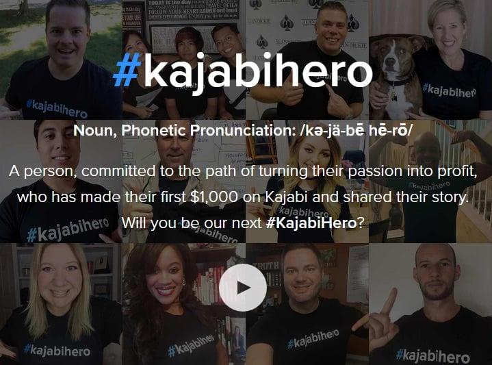 kajabihero-hero-cover-image