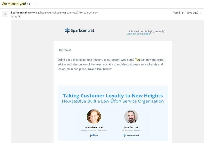 we-missed-you-sparkcentral