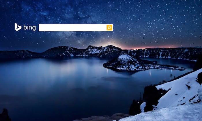 21 Bing Ads Hacks That'll Increase Clicks While Decreasing Spend
