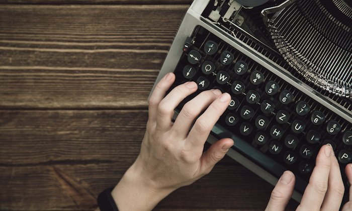 How Long Should Your Blog Articles Be? (With Word Counts for Every Industry)