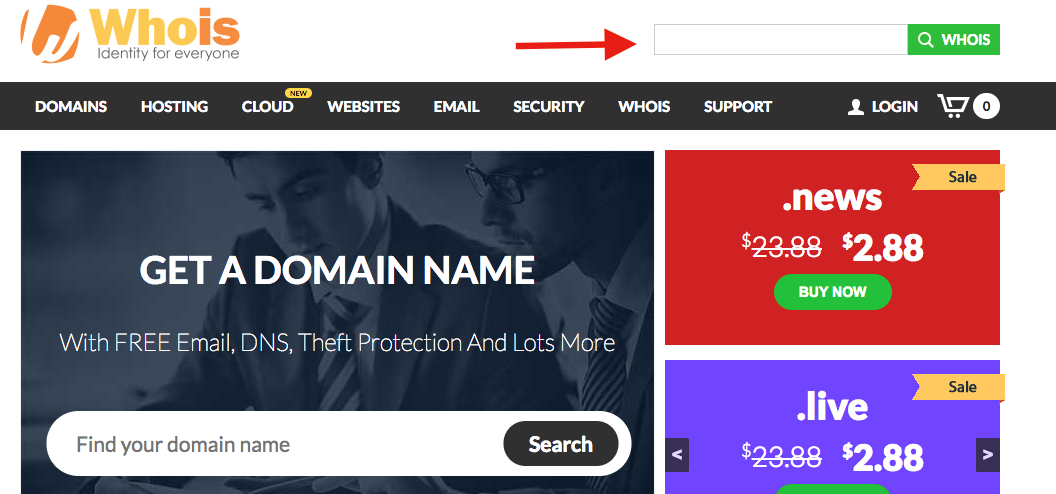 13 Strategies to Use If Your Domain Name Isn't Available