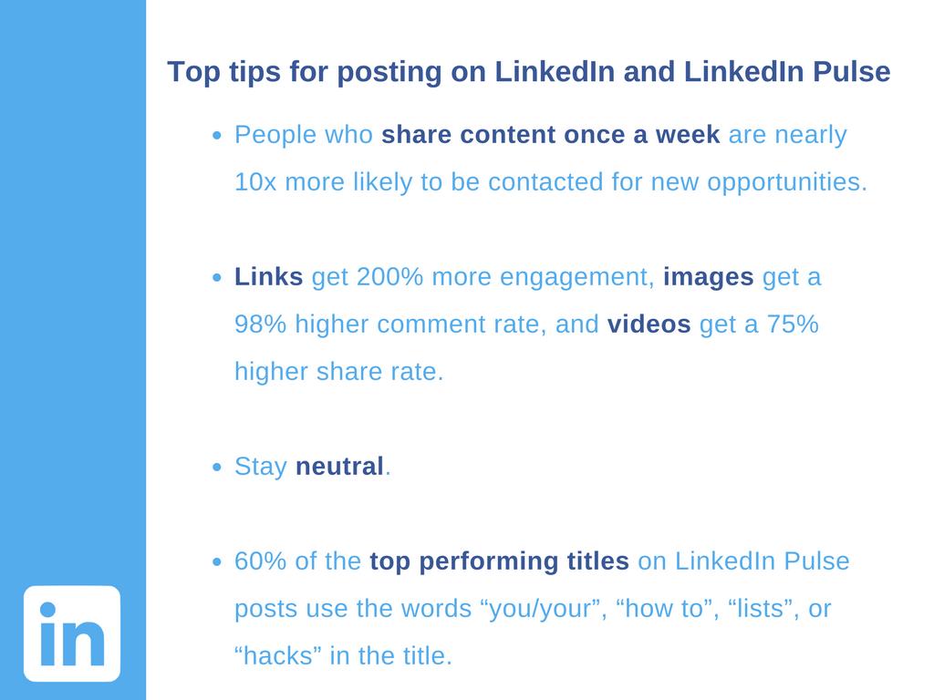 Cómo Obtener 200 Prospectos Segmentados Diariamente en LinkedIn ...