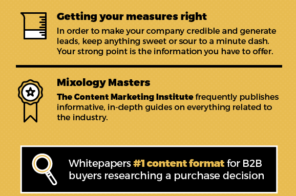 8 Tactics for Mixing Up Your Content Marketing Strategy png 1200 5269 1
