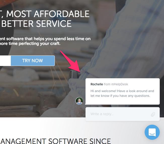 Best Field Service Management Software scheduling dispatch