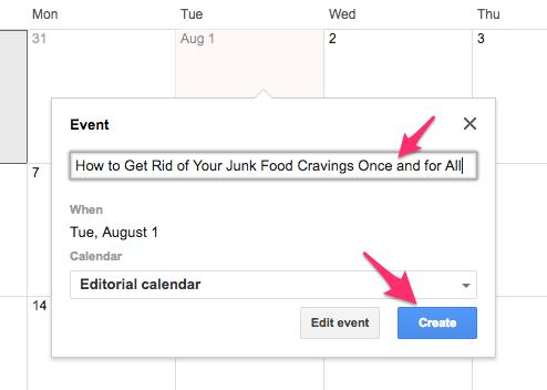 Google Calendar Month of Aug 2017 7