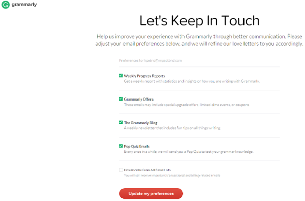 Grammarly Unsubscribe Page.pngt1501970609803width600nameGrammarly Unsubscribe Page
