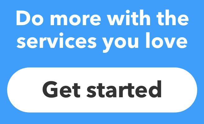 Learn how IFTTT works IFTTT