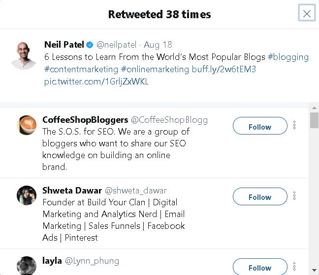 Neil Patel 10