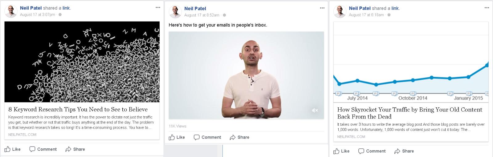 Neil Patel 83