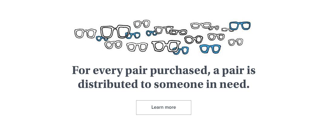 Online Eyeglasses Sunglasses Rx Glasses Warby Parker