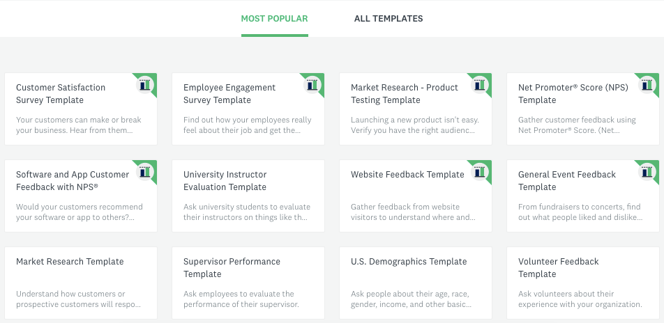Employee Engagement Survey Template SurveyMonkey,Creating An Employee  Engagement Survey SurveyMonkey,McLeodGaming,
