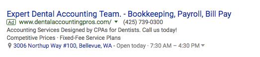 dentalaccounting
