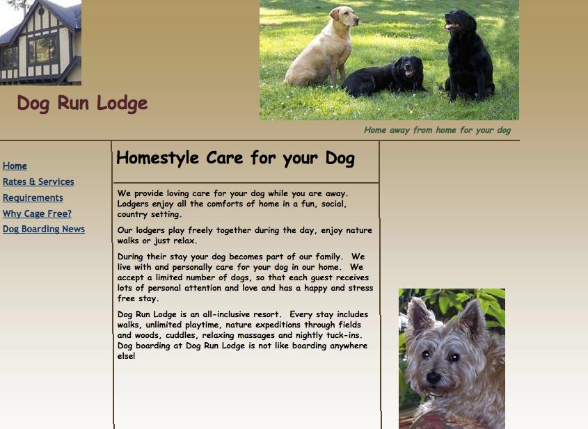 dogcare2